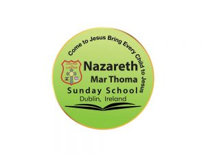 Nazareth Mar Thoma, Church, Dublin, Ireland